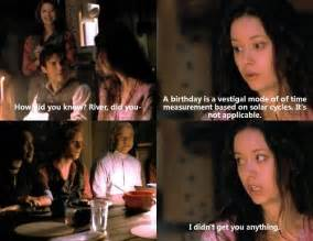 Happy Birthday Firefly Serenity