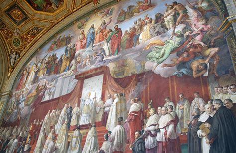si鑒e vatican musei vaticani gratuiti ecco quando andare e cosa vedere