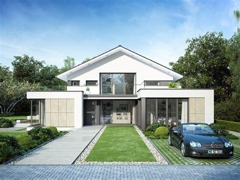 1 platz in der kategorie premium musterhaus mannheim