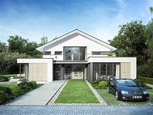 Bien Zenker Musterhaus : 1 platz in der kategorie premium musterhaus mannheim ~ Orissabook.com Haus und Dekorationen