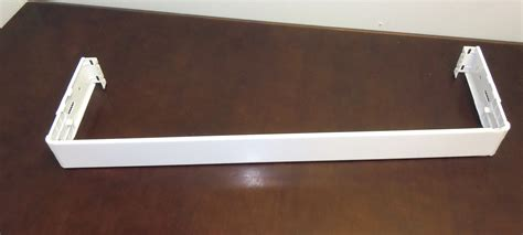 Kirsch Curtain Rods Canada by Kirsch Curtain Rods Home Design Ideas