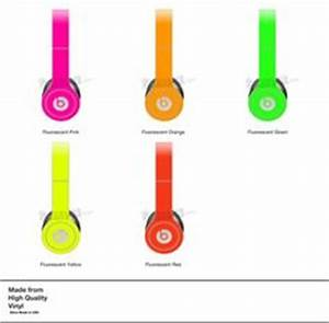 1000 images about •cool Beats Headphones• on Pinterest