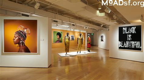 custom zoom virtual backgrounds moad museum  african