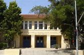 North Hollywood High School - Wikipedia