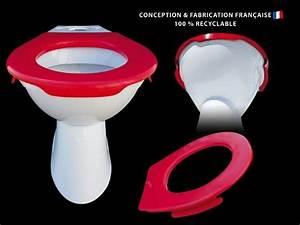 Cuvette Wc Pas Cher : lunette wc ~ Premium-room.com Idées de Décoration