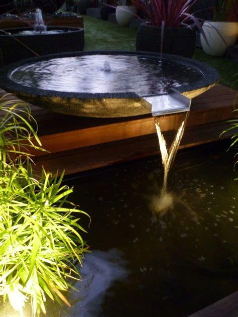 wonderful small garden fountain ideas home decor