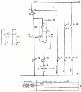 Blog Teknik  U0026 Vokasi  Aplikasi Kontrol Motor Listrik
