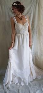 cyber monday sale elodie wedding gown wedding dress With cyber monday wedding dresses