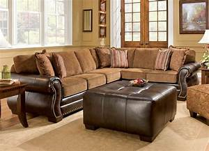 sectional sofa design chenille sectional sofa chaise With chenille sectional sofa with ottoman