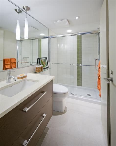 renovation de salle de bain montreal r 233 novation salle de bain centre ville montr 233 al rue redpath