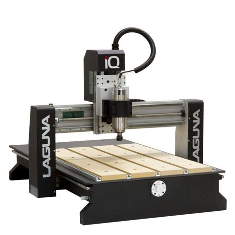 iq tabletop cnc router industrial desktop cnc machine