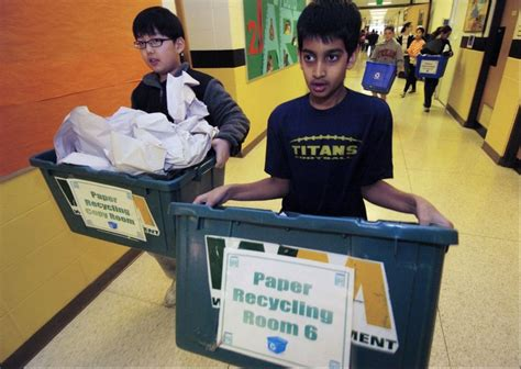 service learning helps elementary students  big picture
