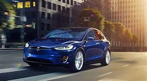 Europe Automobile : europe electric car sales up 54 cleantechnica ~ Gottalentnigeria.com Avis de Voitures