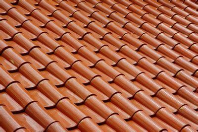 plastic roof tiles plastic tile roof plastic roofing