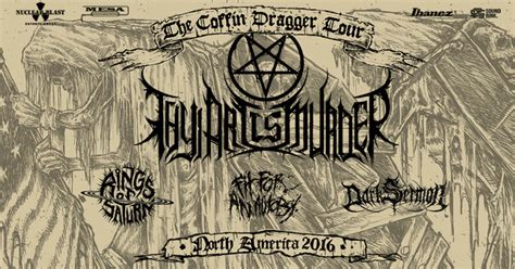 thy art is murder farmington concert tickets thy art