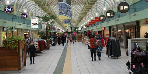 wibra arnhem centrum wibra vestigt zich in winkelcentrum presikhaa propertynl