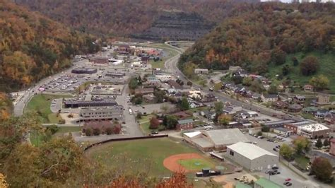 not shabby pikeville ky lover s leap pov pikeville ky youtube