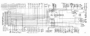 1991 300zx Ecu Wiring Diagram