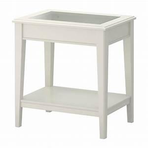Ikea Küche Beistelltisch : inspiration ikea beistelltisch wei 15 bei erstaunliche ~ Michelbontemps.com Haus und Dekorationen