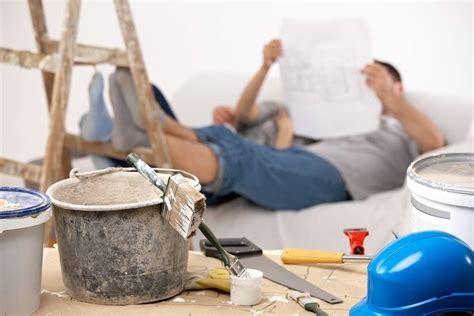 arredamento chiavi in mano ristrutturare casa consigli e idee pratiche