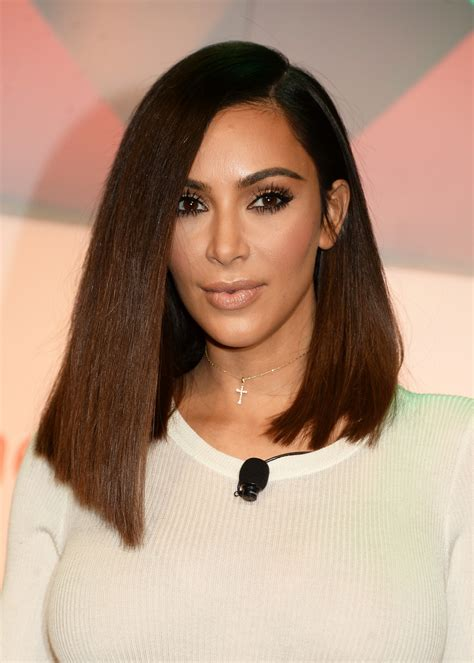 Kim Kardashian gunpoint robbery was a 'publicity stunt ...