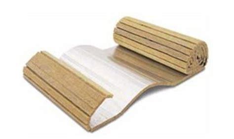 tappeto isolante acustico il miglior isolante acustico la guida per sceglierlo