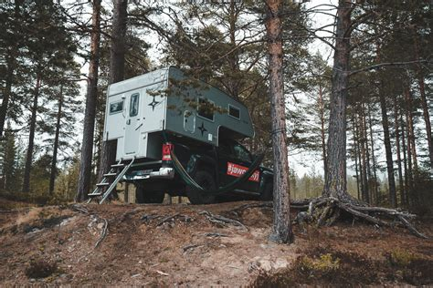 mit dem wohnmobil durch schweden ein fotograf auf reisen