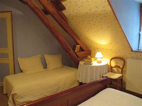 chambre d hote bourbon l archambault location chambre d 39 hôtes n g15040 à st aubin le monial
