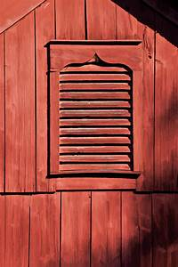 barn shutter houses plans designs With barn red shutters