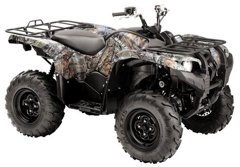 Suzuki Side By Side Atv by Valley Yamaha Suzuki Atvs And Side By Side Vehicles