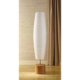 Mainstays Bamboo Floor Lamp, Natural   Walmart.com