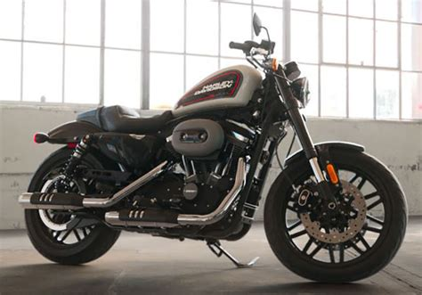 Harley Davidson Roadster 2019 by New 2019 Harley Davidson Roadster Motorcycles In