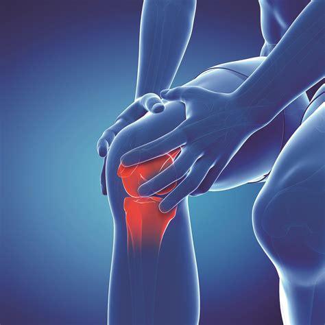 Dolori Ginocchio Interno - quando il ginocchio fa capire le cause e la giusta