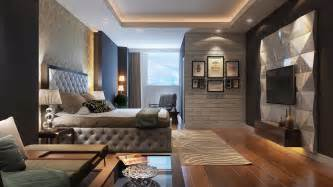 designer schlafzimmer 21 cool bedrooms for clean and simple design inspiration