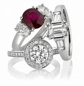 engagement wedding rings sydney diamond jewellery With wedding rings sydney