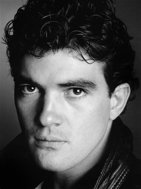 57 Best Images About Antonio Banderas On Pinterest