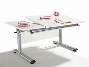 Paidi Schreibtisch Weiß : paidi marco 2 130 gt geteilt schreibtisch 130 x 70 cm diverse ausf hrungen gestell ~ Orissabook.com Haus und Dekorationen