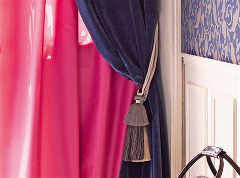 comment bien choisir ses rideaux elle d 233 coration