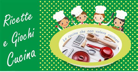 giochi cucina cucina giocattolo la cucina non voleva cucinare