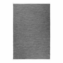 Tapis Ikea Grande Taille : tapis tapis tailles moyenne et grande ikea maison pinterest maison tapis et ikea ~ Teatrodelosmanantiales.com Idées de Décoration