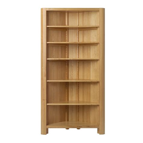 best shelf design 15 ideas of corner bookcase