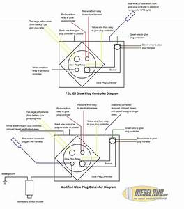 95 Ford F350 Wiring Diagram 95 Chevy S10 Wiring Diagram