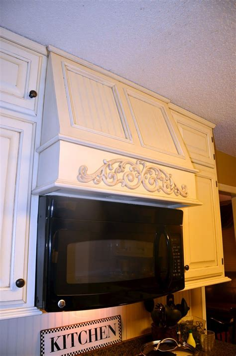 Kitchen Vent Microwave by The Range Microwave With Vent Search For