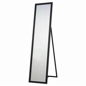 Ikea Miroir Sur Pied : miroir sur pied pas cher id es de d coration int rieure french decor ~ Dode.kayakingforconservation.com Idées de Décoration