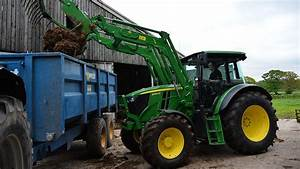 On test: Clever compact John Deere fills a gap in the ...