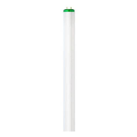 philips 4 ft t12 40 watt cool white supreme alto linear