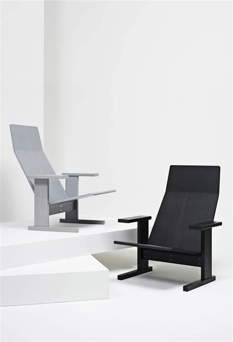 chaise bouroullec 1004 best images about furniture design on