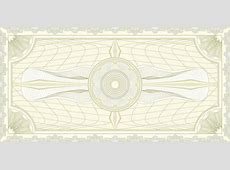 Certificate background free vector download 45,743 Free