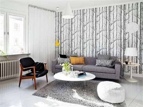 swedish home decor decorating ideas for swedish home decor interior design ideas avso org