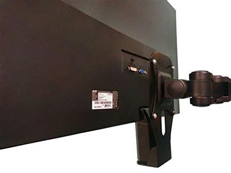 high stability vesa mount adapter bracket  acer